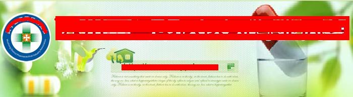 dedecms加图片在做好的flash最上面-新席地网博客