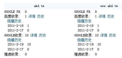 天禾化学品(苏州)网站www.akd.tm营销记录